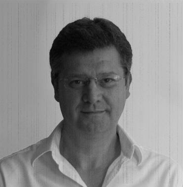 Roberto Punella